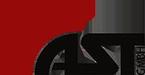 AST Alarm- und Sicherheitstechnik Anlagenbau GmbH